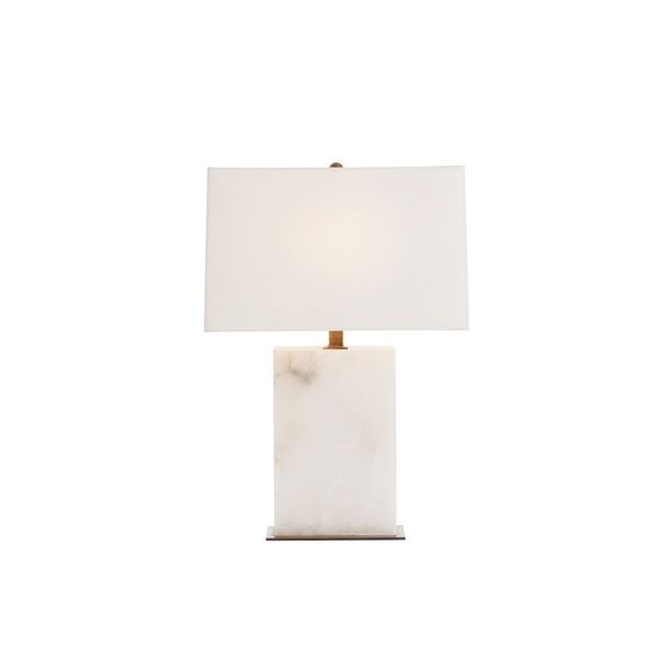 Picture of ARTERIORS Carson Table Lamp