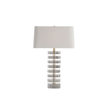 Picture of ARTERIORS Ferris Table Lamp