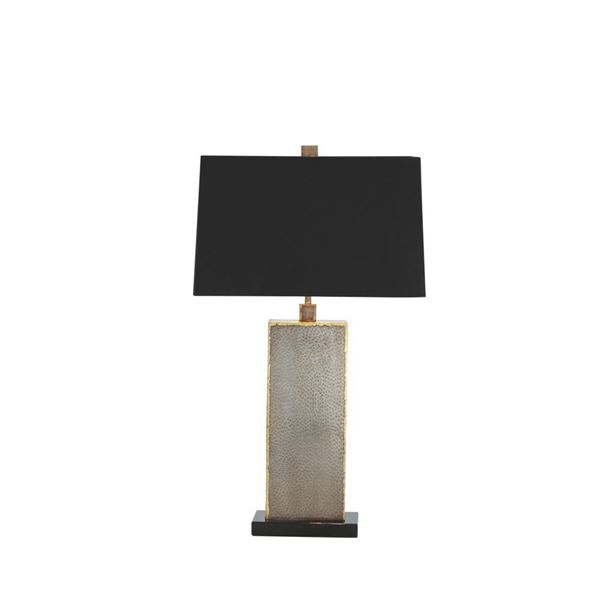 Picture of ARTERIORS Graham Table Lamp