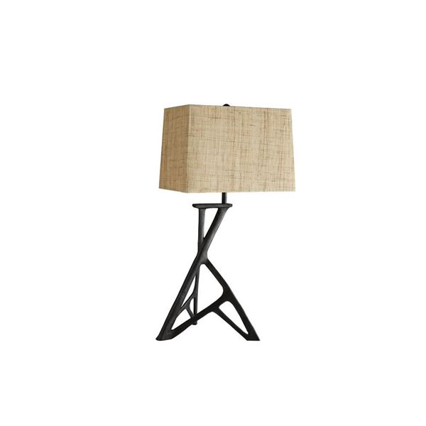 Picture of ARTERIORS Kamran Table Lamp