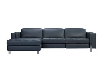 Picture of Planum Vici II 0415 Sofa Chaise Left 121""