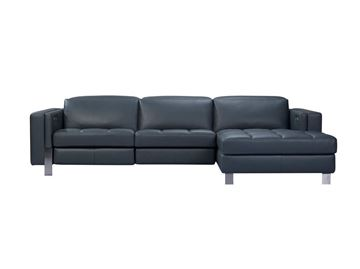 Picture of Planum Vici II 0415 Sofa Chaise Right 121""