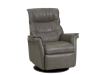 Picture of IMG Chelsea Standard Recliner - Made To Order