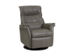 Picture of IMG Chelsea Large Recliner - Made To Order