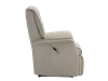 Picture of IMG Chelsea Large Lift Chair - Made To Order