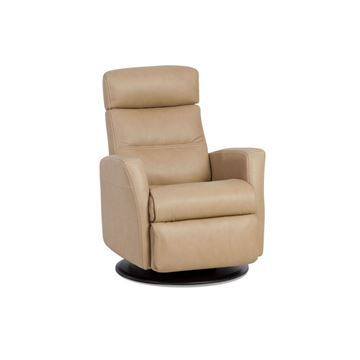 Picture of IMG Divani Standard Recliner - Made To Order