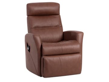 Picture of IMG Divani Large Lift Chair - Made To Order