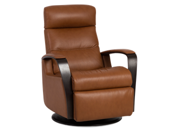Picture of IMG Peak Large Recliner - Customizable