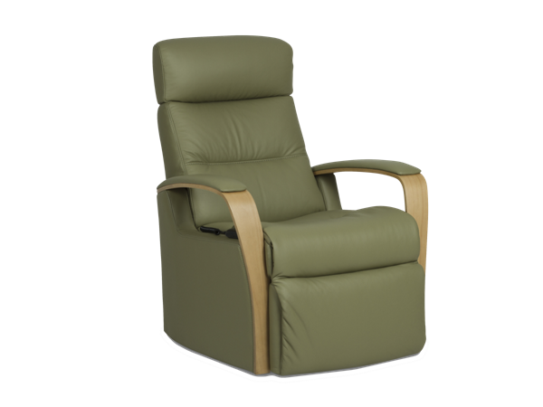 Picture of IMG Peak.Large Lift Chair - Customizable