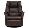 Picture of IMG Verona Standard Recliner - RMS Stock Version