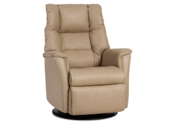 Picture of IMG Verona Compact Recliner - Stock Version