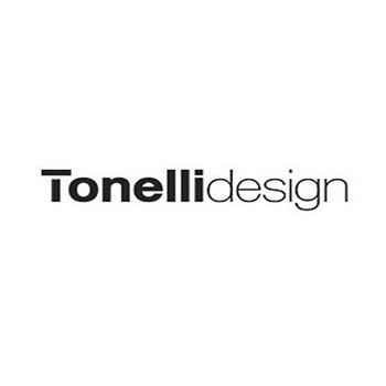 Picture for manufacturer Tonelli Design