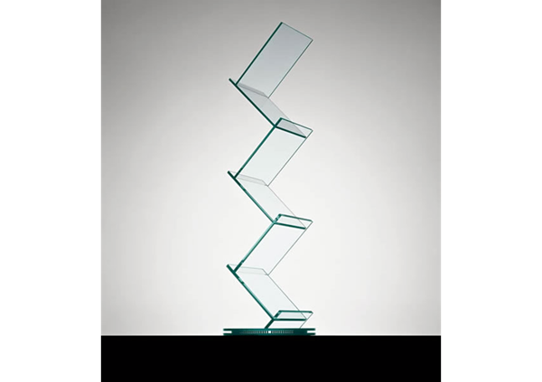 Picture of Tonelli Design Albero Book Shelf