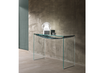 Picture of Tonelli Design Amaca Console Table