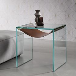 Picture of Tonelli Design Amaca End Table