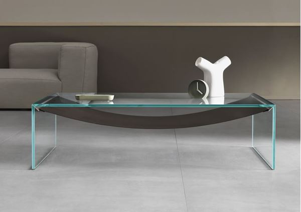 Picture of Tonelli Design Amaca Coffee Table