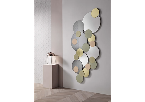 Picture of Tonelli Design Atomic Mirror
