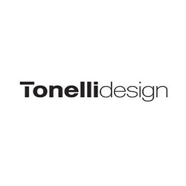 Picture for category Tonelli Design