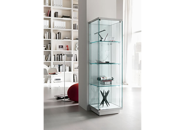 Picture of Tonelli Design Broadway Vetrina Small Version