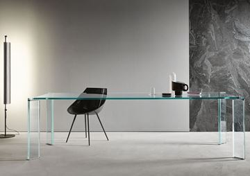Picture of Tonelli Design Can Can Dining Table