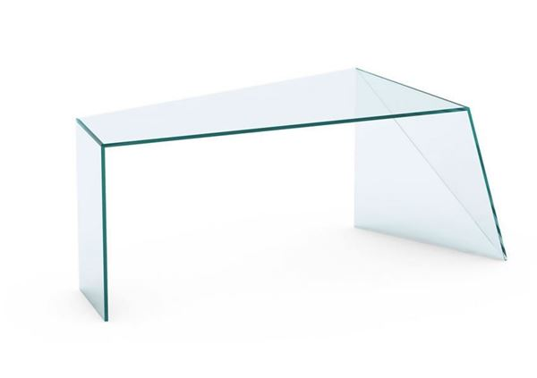 Picture of Tonelli Design Penrose Desk