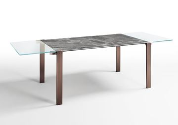 Picture of Tonelli Design Livingstone Dining Table Ceramic