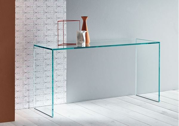 Picture of Tonelli Design Gulliver Console Table