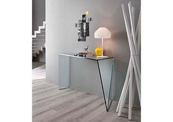 Picture of Tonelli Design Penrose Console