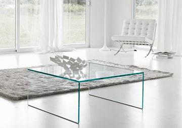 Picture of Tonelli Design Eden Square Coffee Table