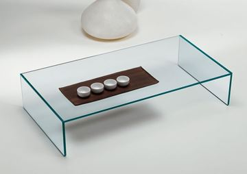 Picture of Tonelli Design Eden Rectangular Coffee Table