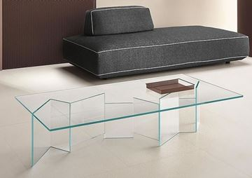 Picture of Tonelli Design Metropolis Coffee Table
