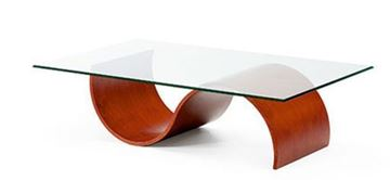 Picture of FJORDS WAVE COFFEE TABLE