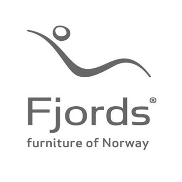 Picture for category Fjords Recliners