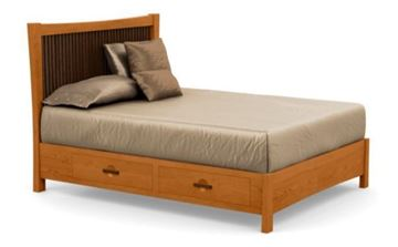 Picture of Copeland Furniture Berkeley Storage Bed 03
