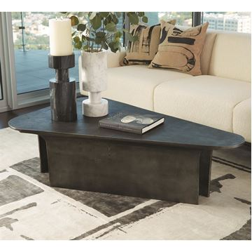 Picture of Global Views Sophie Coffee Table