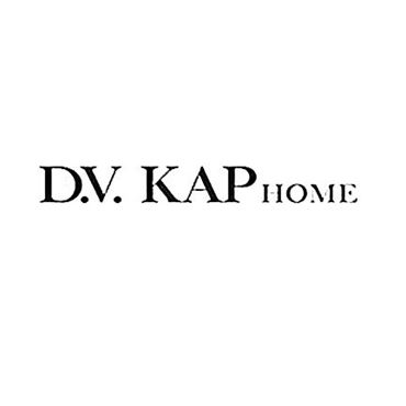 Picture for category DV Kap Home