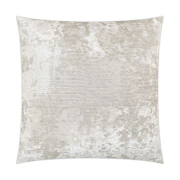 Picture of DV KAP MIRANDA PILLOW - PEARL