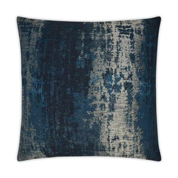 Picture of DV KAP AURORA PILLOW - MIDNIGHT