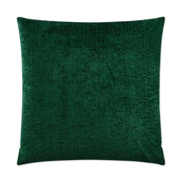 Picture of DV KAP TETRIS PILLOW - EMERALD