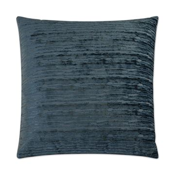 Picture of DV KAP WAKE PILLOW - MINERAL