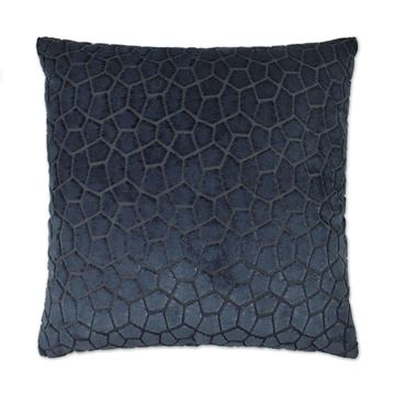 Picture of DV KAP FLINTSTONE PILLOW - MIDNIGHT