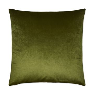 Picture of DV KAP BELVEDERE PILLOW - ALOE