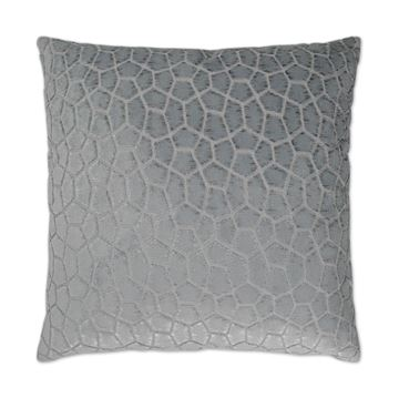 Picture of DV KAP FLINTSTONE PILLOW - GLACIER
