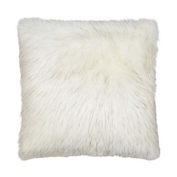 Picture of DV KAP NORWEGIAN HUSKY PILLOW