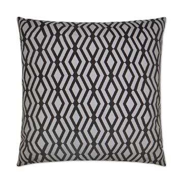Picture of DV KAP FULCRUM PILLOW - GREY