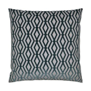 Picture of DV KAP FULCRUM PILLOW - OCEAN