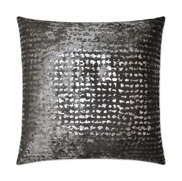 Picture of DV KAP STEALTH PILLOW - PEWTER