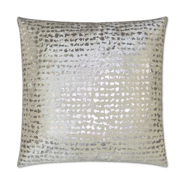 Picture of DV KAP STEALTH PILLOW - WHITE