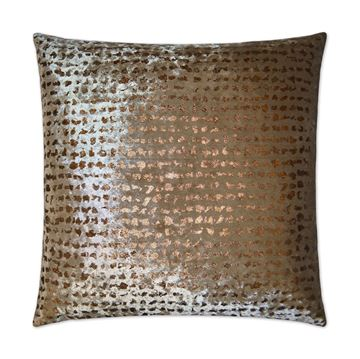 Picture of DV KAP STEALTH PILLOW - BRONZE