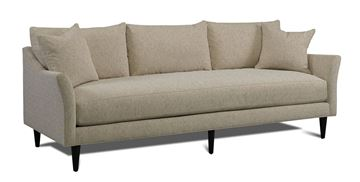 Picture of Precedent Maggie Sofa